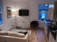3 bedroom Flat for sale in Sydenham Road, Sydenham...