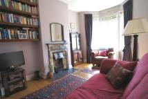 3 bed property for sale in Albert Road...