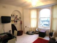1 bedroom Flat for sale in Thicket Road, London...