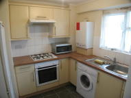 1 bed Apartment to rent in Shrublands Avenue...