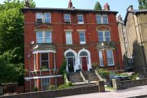 Flat for sale in Anerley Park, Anerley...