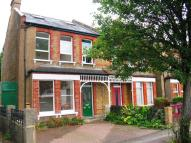 3 bedroom property to rent in Chaffinch Road...