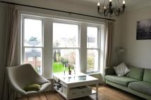 1 bedroom Flat to rent in Anerley Road, London...