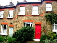 2 bedroom property to rent in Haynes Lane...