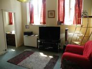 Flat to rent in Beech House Road...