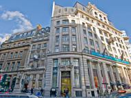 property to rent in King William Street, London, EC4N