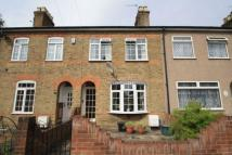 Terraced house to rent in Gews Corner, Cheshunt...
