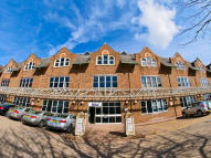 property to rent in Victoria Square, St Albans, AL1