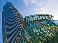 property to rent in Tower 42, Old Broad Street, London, EC2N