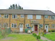 2 bedroom Maisonette for sale in The Grove, Potters Bar...