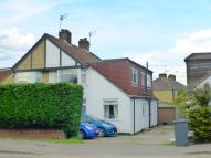 6 bed home in Mutton Lane, Potters Bar...