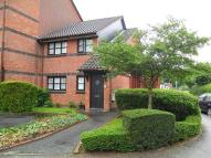 2 bed Maisonette to rent in Welsummer Way, Cheshunt...