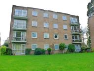 Flat for sale in Hawkshead Road...