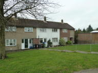 4 bedroom Terraced house in Barnet Road, Potters Bar...