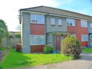 Maisonette for sale in Rosary Court...