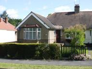 Bungalow for sale in Strafford Gate...