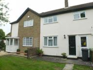 4 bed Terraced house to rent in Cherry Tree Lane...