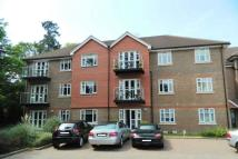 2 bedroom Apartment in Thornton Road...