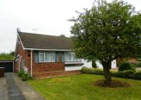 2 bed Bungalow to rent in Birch Grove, Potters Bar...