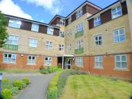 2 bed Retirement Property for sale in Station Close...