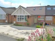 semi detached home for sale in Oulton Crescent...