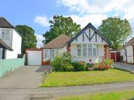 2 bedroom Bungalow in Oakroyd Close...
