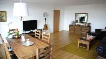 2 bed Apartment to rent in Darkes Lane, Potters Bar...