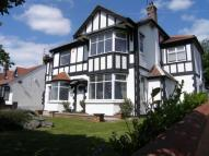 4 bedroom Detached property for sale in Bispham Road, Bispham...