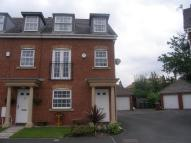 Town House for sale in Elmslie Gardens...