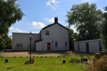 4 bed Detached property for sale in Westbrook, Bennetts Lane...
