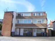Flat for sale in Cliff Court, Cliff Place...