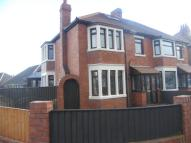 Haweside Lane semi detached property for sale
