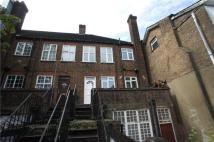 Maisonette for sale in Bellegrove Road, Welling...