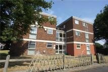 2 bed Flat for sale in Axminster Crescent...