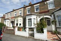 2 bedroom Terraced home in Granville Road, Welling...