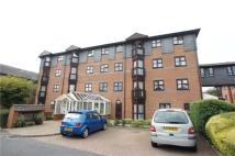1 bedroom Flat for sale in Woodville Grove, Welling...