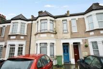 Terraced house for sale in Upper Wickham Lane...