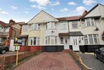 3 bedroom Terraced house for sale in Yorkland Avenue, Welling...