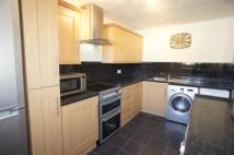 2 bedroom Flat in Wickham Lane, Welling...