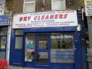 property for sale in High Road, Leyton