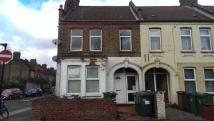 2 bed Maisonette for sale in Clementina Road, Leyton