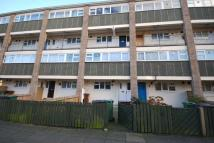 Flat for sale in Leyton Grange Estate...