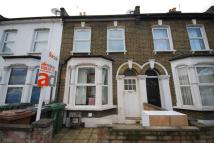 Flat for sale in Nutfield Road, Leyton