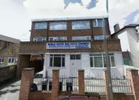 2 bed Flat in Grange Park Road, Leyton