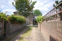 Flat for sale in Ripley Mews...