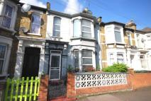 3 bed home for sale in Warren Road, Leyton