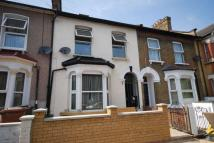 house to rent in Murchison Road, Leyton