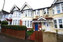 Nottingham Road property for sale