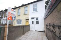 2 bedroom house for sale in Selby Road, Leytonstone