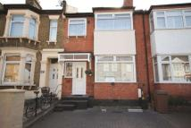 4 bedroom property for sale in Vicarage Road, Leyton